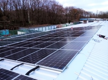 708,75 kWp – Mönchengladbach – Solaranlage Turnkey kaufen - Mönchengladbach_Modulbelegung_SunShineEnergy-11.jpg