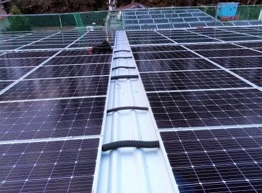 708,75 kWp – Mönchengladbach – Solaranlage Turnkey kaufen - Mönchengladbach_Modulbelegung_SunShineEnergy-4.jpg