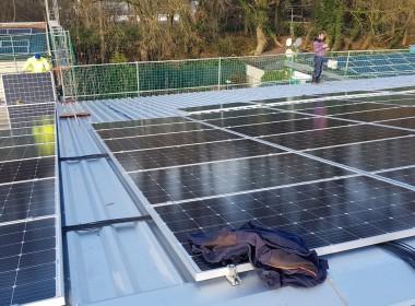 708,75 kWp – Mönchengladbach – Solaranlage Turnkey kaufen - Mönchengladbach_Modulbelegung_SunShineEnergy-6.jpg