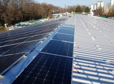 708,75 kWp – Mönchengladbach – Solaranlage Turnkey kaufen - Mönchengladbach_Modulbelegung_SunShineEnergy-9.jpg