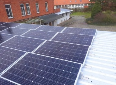 Zuckerfabrik – 154 kWp Photovoltaik Anlage - Photovoltiak-Investition-Turnkey_SunShineEnergy-1.jpeg