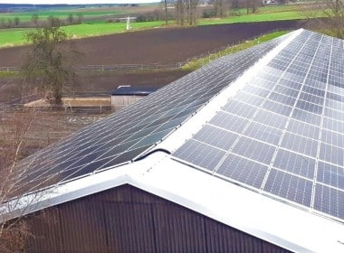 Zuckerfabrik – 154 kWp Photovoltaik Anlage - Photovoltiak-Investition-Turnkey_SunShineEnergy-2.jpg