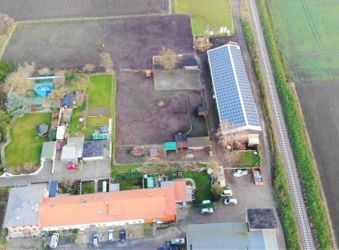 Zuckerfabrik – 154 kWp Photovoltaik Anlage - Solaranlage-Abfindung-versteuern_SunShineEnergy-1.jpeg