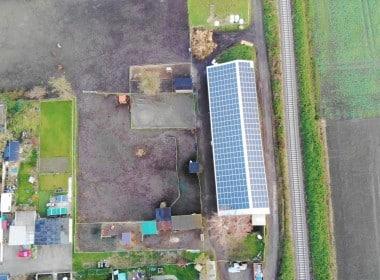 Zuckerfabrik – 154 kWp Photovoltaik Anlage - Solaranlage-Abfindung-versteuern_SunShineEnergy-1.jpg
