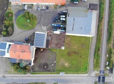 Zuckerfabrik – 154 kWp Photovoltaik Anlage - Solaranlage-Abfindung-versteuern_SunShineEnergy-2.jpeg