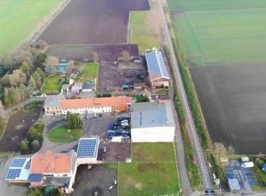 Zuckerfabrik – 154 kWp Photovoltaik Anlage - Solaranlage-Abfindung-versteuern_SunShineEnergy-2.jpg