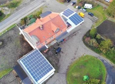 Zuckerfabrik – 154 kWp Photovoltaik Anlage - Solaranlage-Abfindung-versteuern_SunShineEnergy-4.jpg