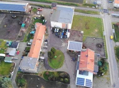 Zuckerfabrik – 154 kWp Photovoltaik Anlage - Solaranlage-Abfindung-versteuern_SunShineEnergy-5.jpg