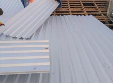 279,72 kWp Flöha – Solaranlage kaufen – Photovoltaik Direktinvestment - Solaranlage-kaufen_SunShineEnergy-1.jpg
