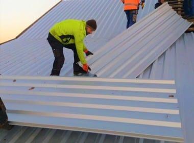 279,72 kWp Flöha – Solaranlage kaufen – Photovoltaik Direktinvestment - Solaranlage-kaufen_SunShineEnergy-2.jpg
