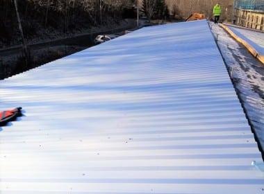 279,72 kWp Flöha – Solaranlage kaufen – Photovoltaik Direktinvestment - Solaranlage-kaufen_SunShineEnergy-6.jpeg