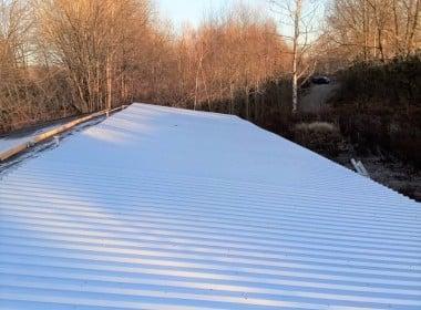 279,72 kWp Flöha – Solaranlage kaufen – Photovoltaik Direktinvestment - Solaranlage-kaufen_SunShineEnergy-7.jpeg