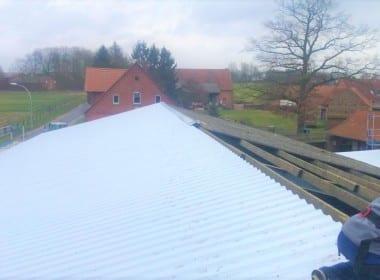157,58 kWp Gollern – Solaranlage kaufen – Photovoltaik Direktinvestment - Solaranlage_Abfindung-steuerfrei_SunShineEnergy-1.jpeg