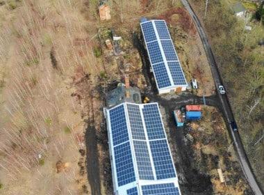 279,72 kWp Flöha – Solaranlage kaufen – Photovoltaik Direktinvestment - Flöha_DC-fertig1_SunSHineEnergy-scaled.jpg