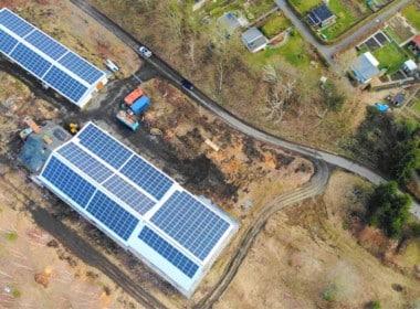 279,72 kWp Flöha – Solaranlage kaufen – Photovoltaik Direktinvestment - Flöha_DC-fertig2_SunSHineEnergy-scaled.jpg