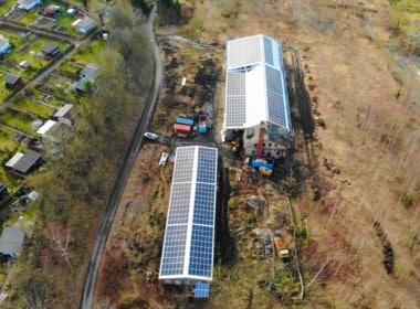 279,72 kWp Flöha – Solaranlage kaufen – Photovoltaik Direktinvestment - Flöha_DC-fertig3_SunSHineEnergy-scaled.jpg
