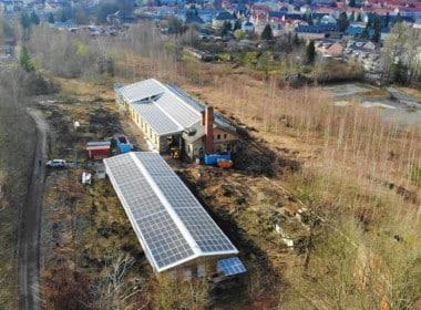 279,72 kWp Flöha – Solaranlage kaufen – Photovoltaik Direktinvestment - Flöha_DC-fertig4_SunSHineEnergy-scaled.jpg