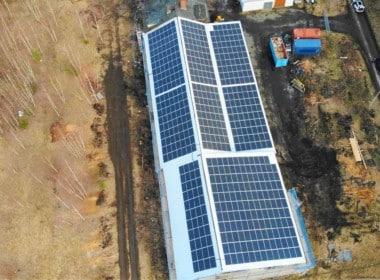 279,72 kWp Flöha – Solaranlage kaufen – Photovoltaik Direktinvestment - Flöha_DC-fertig_SunSHineEnergy-scaled.jpg
