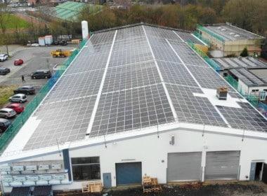 708,75 kWp – Mönchengladbach – Solaranlage Turnkey kaufen - Mönchengladbach_DC-fertig_SunShineEnergy-scaled.jpg