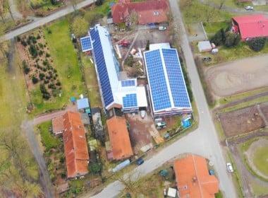 157,58 kWp Gollern – Solaranlage kaufen – Photovoltaik Direktinvestment - Solaranlage-kaufen_Investition-Solaranlage_SunShineEnergy-1.jpg