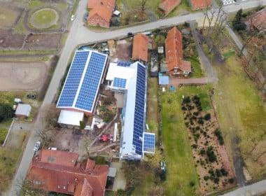 157,58 kWp Gollern – Solaranlage kaufen – Photovoltaik Direktinvestment - Solaranlage-kaufen_Investition-Solaranlage_SunShineEnergy-3.jpg