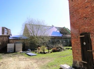 149,60 kWp – Lindethal – Photovoltaik Investition - Dach-renovieren-vermieten_kostenlos-sanieren_SunShineEnergy-1-scaled.jpg