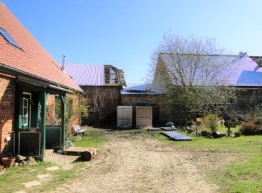 149,60 kWp – Lindethal – Photovoltaik Investition - Dach-renovieren-vermieten_kostenlos-sanieren_SunShineEnergy-2-scaled.jpg
