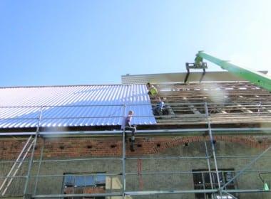 149,60 kWp – Lindethal – Photovoltaik Investition - Dach-renovieren-vermieten_kostenlos-sanieren_SunShineEnergy-3-scaled.jpg