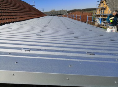 217,80 kWp Salzwedel – Solaranlage Investition Photovoltaik - Fotos_Salzwedel_UK-montiert-1.jpeg