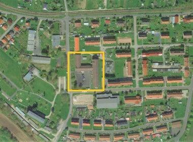293,70 kWp – Merkers – Solaranlage kaufen - Luftbild-Expose-1.jpg