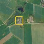 319,04 kWp - Plauen II - Solaranlage Turnkey