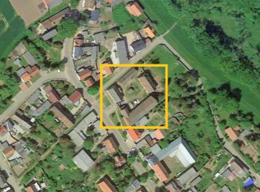 157,44 kWp – Breitenhagen – Solaranlage kaufen