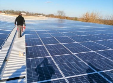 156,35 kWp Wriezen – Photovolatik Anlage Turnkey - Abfindung_Photovoltaik_SunShineEnergy-1.jpeg