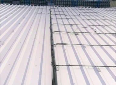 300 kWp – Oschersleben – Solaranlage - PVA-Oschersleben-UK-fertig-SunShine-Energy-1.jpg