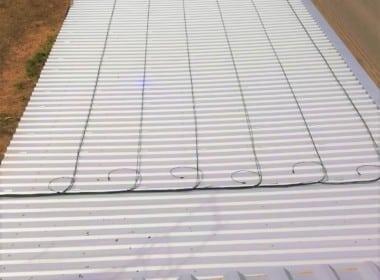 300 kWp – Oschersleben – Solaranlage - PVA-Oschersleben-UK-fertig-SunShine-Energy-5.jpg