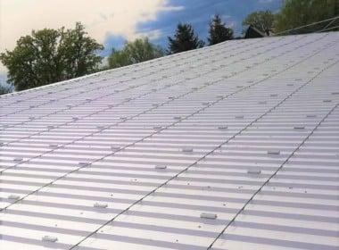 300 kWp – Oschersleben – Solaranlage - PVA-Oschersleben-UK-fertig-SunShine-Energy-7.jpg