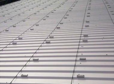 300 kWp – Oschersleben – Solaranlage - PVA-Oschersleben-UK-fertig-SunShine-Energy-8.jpg