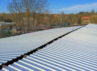 300 kWp – Oschersleben – Solaranlage - Photovoltaik-Abfindung_Solaranlage-kaufen_SunShineEner-3.jpeg