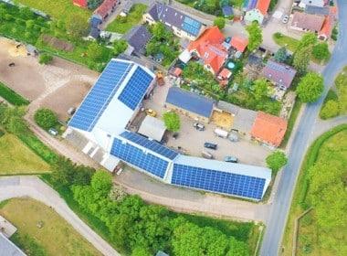 Solaranlage kaufen 180 kWp in Hottelstedt - Photovoltiak-Abfindung_Dachfläche-renovieren_SunShineEnergy-1.jpg