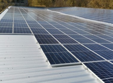 156,35 kWp Wriezen – Photovolatik Anlage Turnkey - Solar-Investment_SunShineEnergy-1.jpeg