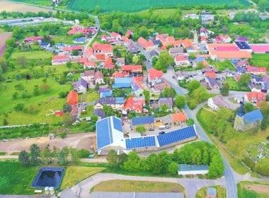 Solaranlage kaufen 180 kWp in Hottelstedt - Solaranlage-Investition_SunSHineEnergy-1.jpg