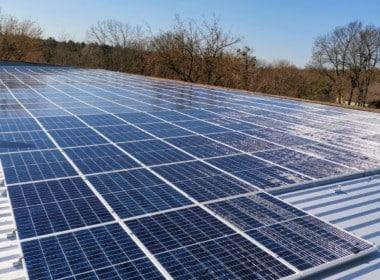 156,35 kWp Wriezen – Photovolatik Anlage Turnkey - Solaranlage-kaufen_SunShineEnergy-1-1.jpeg