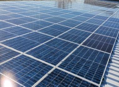 156,35 kWp Wriezen – Photovolatik Anlage Turnkey - Solaranlage-kaufen_SunShineEnergy-2-1.jpeg