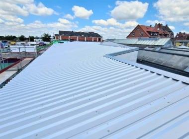 206,72 kWp – Nürnberg – Solaranlage Photovoltaik Direkt Investment - 2020-06-23-PVA-Nürnberg-SunShineEnergy-11-scaled.jpg