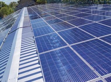 300 kWp – Oschersleben – Solaranlage - PVA-Oschersleben-Modul-Montage-3.jpg