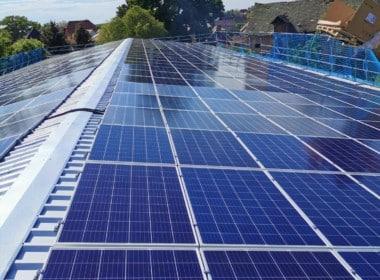 300 kWp – Oschersleben – Solaranlage - Photovoltaik-Anlage-kaufen_Oschersleben_SunShine-Energy-2.jpg