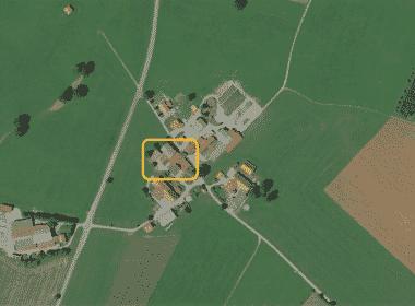 172,26 kWp – Leutkirch – Solaranlage kaufen