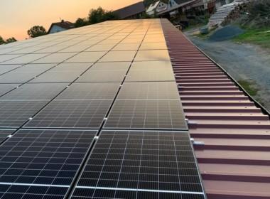 299 kWp – Wonsees – Solaranlage investieren - INVEST1.jpg