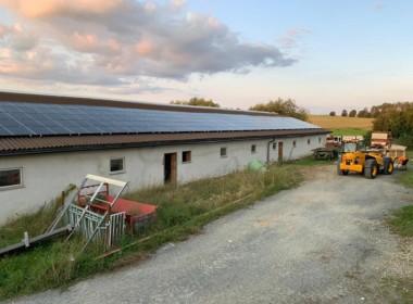 299 kWp – Wonsees – Solaranlage investieren - Investition_Solaranlage_Abfindung-10.jpeg