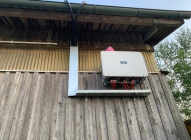 299 kWp – Wonsees – Solaranlage investieren - Investition_Solaranlage_Abfindung-11.jpeg